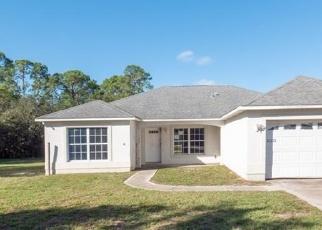 Pre Foreclosure en Eustis 32736 APPLE ST - Identificador: 942469846