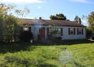 Pre Foreclosure en Essex 01929 FOREST AVE - Identificador: 942562689