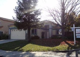 Pre Foreclosure en Elk Grove 95758 ADOBE SPRING WAY - Identificador: 942600348