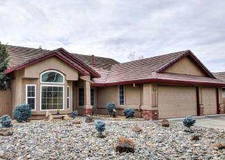 Pre Foreclosure en Elk Grove 95624 CALLIPPE WAY - Identificador: 942623563