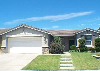 Pre Foreclosure en Elk Grove 95757 ADELINE PL - Identificador: 942636260
