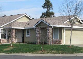 Pre Ejecución Hipotecaria en Elk Grove 95758 SOARING OAKS DR - Identificador: 942643269