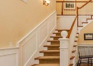 Pre Foreclosure en El Dorado Hills 95762 CROCKER DR - Identificador: 942755843
