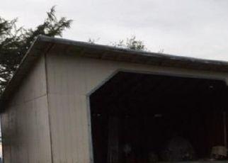Pre Foreclosure en Somerset 95684 KENDRA WAY - Identificador: 942780805