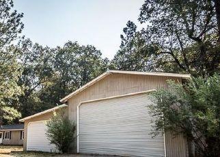 Pre Foreclosure en Garden Valley 95633 GARDEN VALLEY RD - Identificador: 942788691