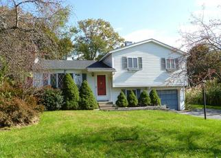 Pre Foreclosure en Fishkill 12524 RIVERVIEW DR - Identificador: 943068101