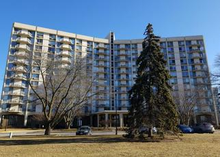 Pre Foreclosure en Oak Brook 60523 N TOWER RD - Identificador: 943177156