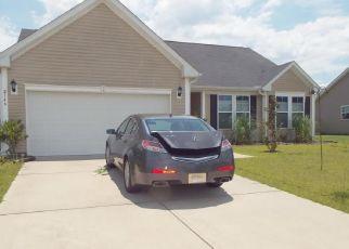 Pre Foreclosure en Ridgeville 29472 PIMLICO DR - Identificador: 943392202