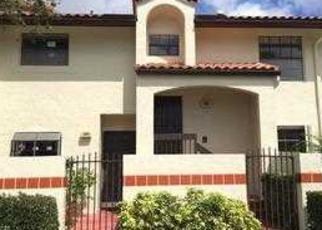 Pre Foreclosure en Deerfield Beach 33442 REPUBLIC CT - Identificador: 944098216