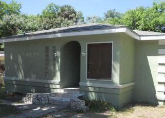Pre Foreclosure en Daytona Beach 32114 EL DORADO ST - Identificador: 944143328