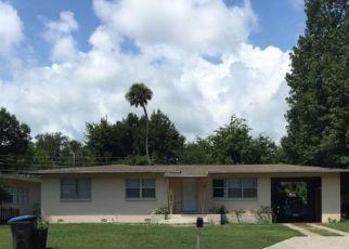 Pre Foreclosure en Daytona Beach 32114 S SENECA BLVD - Identificador: 944183633