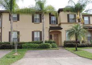Pre Foreclosure en Davenport 33897 LA MIRAGE ST - Identificador: 944290495