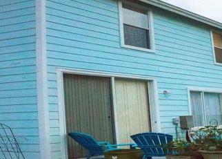 Pre Foreclosure en Davenport 33897 COCONUT PALM WAY - Identificador: 944340421