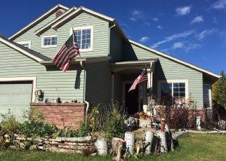 Pre Foreclosure en Erie 80516 TYNAN DR - Identificador: 944425839