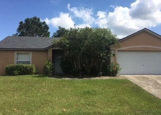 Pre Foreclosure en Clermont 34715 ARBOR HILL CIR - Identificador: 944962793
