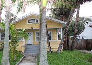 Pre Ejecución Hipotecaria en Clearwater Beach 33767 MANDALAY AVE - Identificador: 945240455