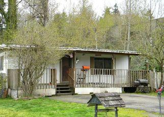 Pre Foreclosure en Vancouver 98685 NE PLANTATION RD - Identificador: 945286444