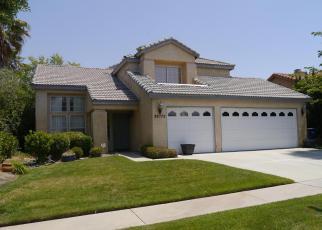 Pre Foreclosure en Palmdale 93551 JUNIPER TREE RD - Identificador: 945301334