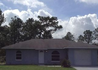 Pre Foreclosure en Dunnellon 34433 W MARIE DR - Identificador: 945411711