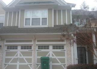 Pre Foreclosure en Canton 30114 OAKVIEW WAY - Identificador: 945485733