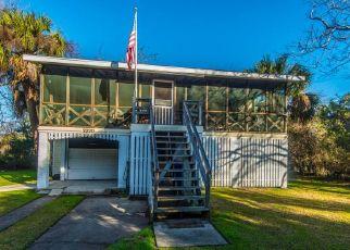 Pre Foreclosure en Sullivans Island 29482 ION AVE - Identificador: 945710402