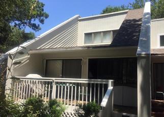 Pre Foreclosure en Johns Island 29455 DOUBLE EAGLE TRCE - Identificador: 945742373