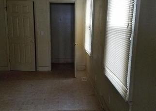 Pre Ejecución Hipotecaria en North Charleston 29405 BAILEY DR - Identificador: 945744122