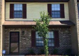 Pre Foreclosure en North Charleston 29418 BALMORAL CT - Identificador: 945801506
