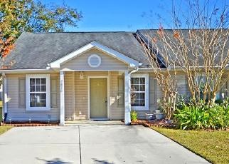 Pre Foreclosure en North Charleston 29418 PARK GATE DR - Identificador: 945899616