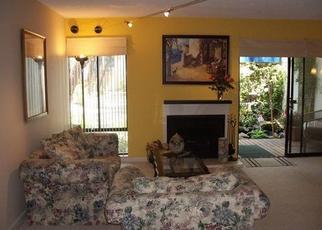 Pre Foreclosure en San Mateo 94404 SHELL BLVD - Identificador: 946198752
