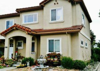 Pre Ejecución Hipotecaria en Santa Cruz 95062 HERITAGE LN - Identificador: 946246487