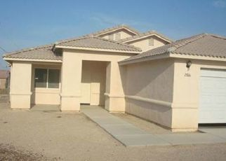 Pre Foreclosure en Thermal 92274 BACH AVE - Identificador: 946257432
