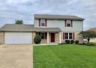 Pre Foreclosure en Monroe 45050 GALLAHER RD - Identificador: 946343275