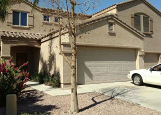 Pre Foreclosure en Peoria 85381 N 87TH DR - Identificador: 946400654