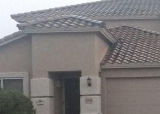 Pre Foreclosure en Youngtown 85363 W LEE LN - Identificador: 946411154