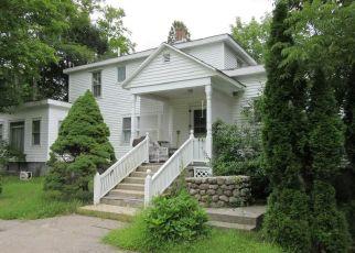 Pre Foreclosure en South Easton 02375 HIGHLAND ST - Identificador: 946587674