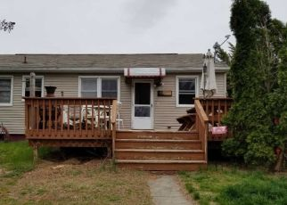 Pre Foreclosure en Bridgeton 08302 HIGHLAND AVE - Identificador: 946715104