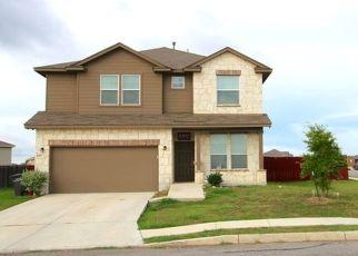 Pre Foreclosure en San Antonio 78221 THREE IRON - Identificador: 947560403