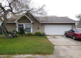 Pre Foreclosure en San Antonio 78242 HAWAIIAN CV - Identificador: 947574420