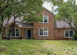 Pre Foreclosure en San Antonio 78260 LAME BEAVER - Identificador: 947579683