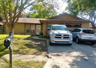 Pre Foreclosure en San Antonio 78238 STRAWBERRY PARK - Identificador: 947603321