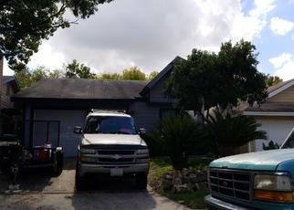 Pre Foreclosure en San Antonio 78247 HERITAGE HILL DR - Identificador: 947620861