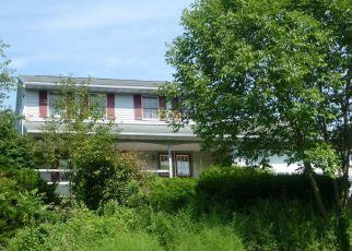 Pre Foreclosure en Hamburg 19526 SOUTHEAST DR - Identificador: 947673848