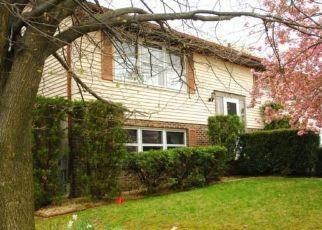 Pre Foreclosure en Oley 19547 DALE DR - Identificador: 947719838