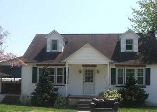 Pre Foreclosure en Bally 19503 N CHURCH ST - Identificador: 947745678