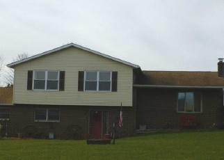 Pre Foreclosure en Bernville 19506 FOCHT RD - Identificador: 947782912