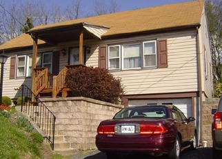 Pre Foreclosure en Bernville 19506 BERNVILLE RD - Identificador: 947788143