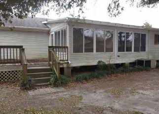 Pre Foreclosure en Cross 29436 MAES PL - Identificador: 947904663