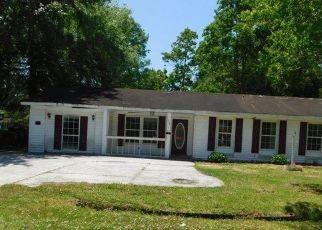 Pre Foreclosure en Ladson 29456 CLOVEWOOD ST - Identificador: 947920873