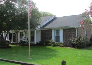 Pre Foreclosure en Ladson 29456 HOUSTON DR - Identificador: 947960273